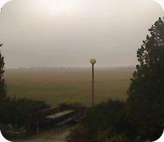 Dunakeszi Airport webcam