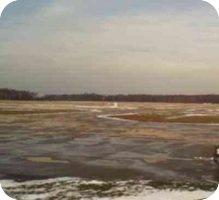 Goderich Airport webcam