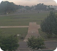 RAnd Airport Helipad webcam