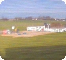 Ringsted Airport webcam
