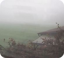 Huttenbusch Airfield webcam