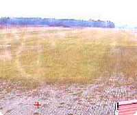 Voltendorf Airfield webcam