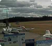 Winzeln Schramberg Airfield webcam