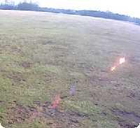 Philadelphia Glider Airfield webcam