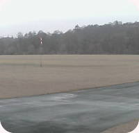 Bad Kissingen Airfield webcam