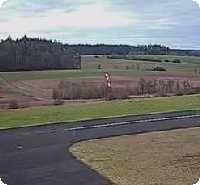 Neustadt Aisch Airfield webcam