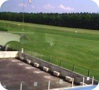 Schleswig-Kropp Airfield webcam