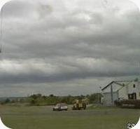 Aschersleben Airfield webcam