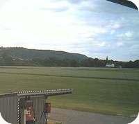 Beilngries Airfield webcam