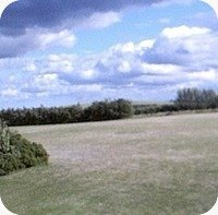 Broby Airfield webcam