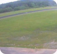 Butzbach Airfield webcam