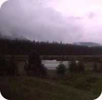 Cairngorm Airfield webcam