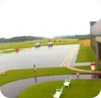 Clermont County Airport webcam