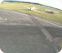 Cobirg Brandensteinsebene Airfield webcam
