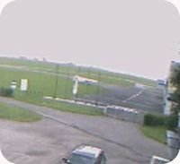 Czestochowa Rudniki airfield webcam