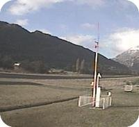 Futaleufu Airport webcam