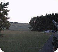 Gerstetten Airfield webcam