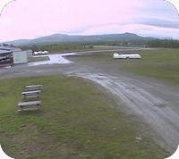 Gol Klanten Airfield webcam