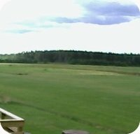 Hassleholm Airfield webcam