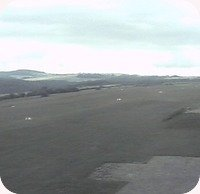 Holleberg Airfield webcam