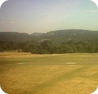 Hornberg Airfield webcam