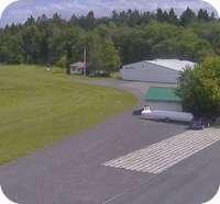 Hunsborn Airfield webcam