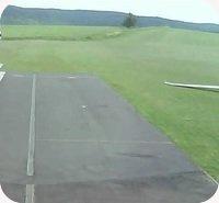 Karlstadt Saupurzel Airfield webcam