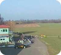 Kehl-Sundheim Airfield webcam