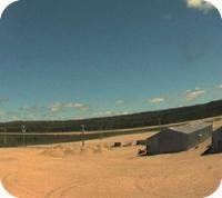 La Grande-4 Airport webcam