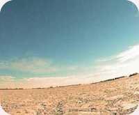 North Battleford Airport webcam