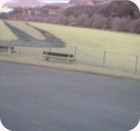 Oeventrop Ruhrwiesen Airfield webcam