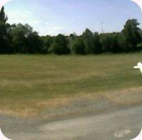 Pleidelsheim Airfield webcam