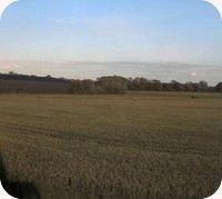 Rattlesden Airfield webcam