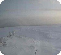 Rodolfo Marsh Airport webcam