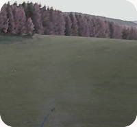 Siegen Airfield webcam