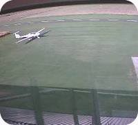 Weiz Unterfladnitz Airfield webcam