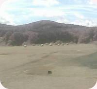 Witzenhausen Burgberg Airfield webcam