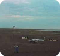 Atqasuk Airport webcam