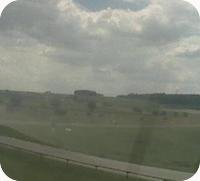 Bopfingen Airfield webcam