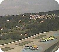 Carapicuiba Heliport webcam