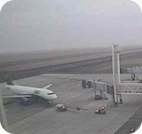 Chacalluta Airport Webcam