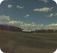 Clinton Bleibler Ranch Airport webcam