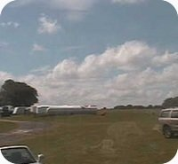 North Hill Airfield Webcam