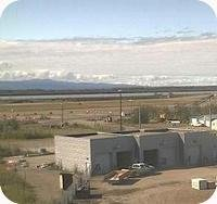 Galena Airport webcam