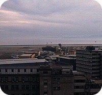 Genoa Airport Webcam - Airport Webcams net