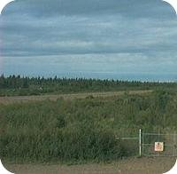 Kalskag Airport webcam