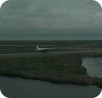 Kipnuk Airport webcam