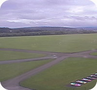 Montbeliard Courcelles Airfield webcam