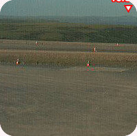Mountain Village Airport webcam