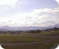 Resende Airport webcam